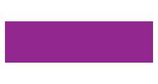 logo-color-deco