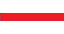 logo-color-negocios
