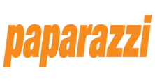 logo-color-paparazzi