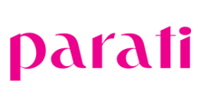 logo-color-parati